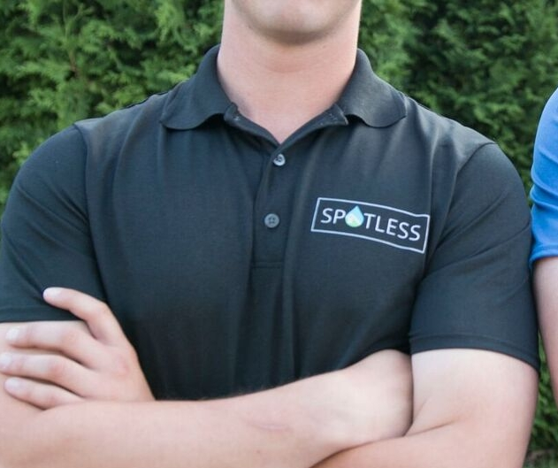 Indigoblues.ca Marketing & Branding design for your business.